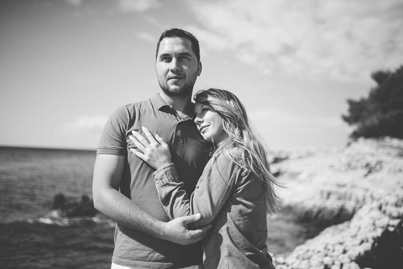 engagement-zarucnicki-photosession-stinjan-lighthouse-istria-punta-christo-visit-_2408.jpg