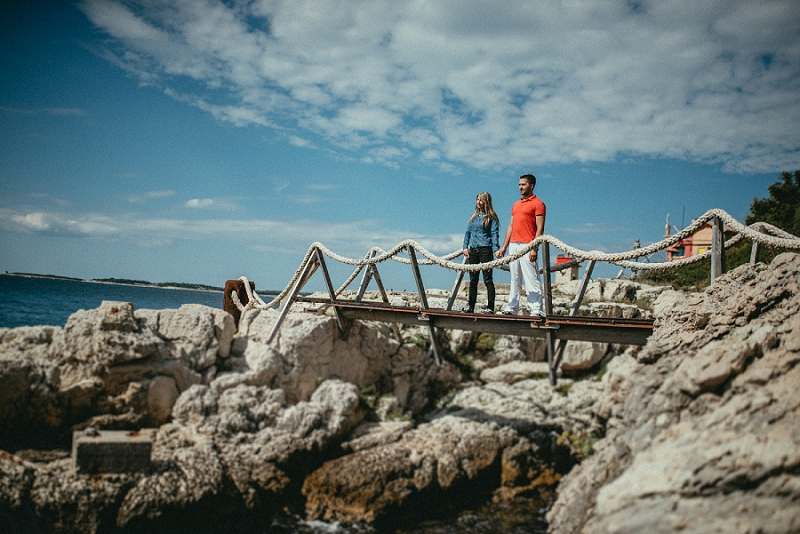 engagement-zarucnicki-photosession-stinjan-lighthouse-istria-punta-christo-visit-_2410.jpg