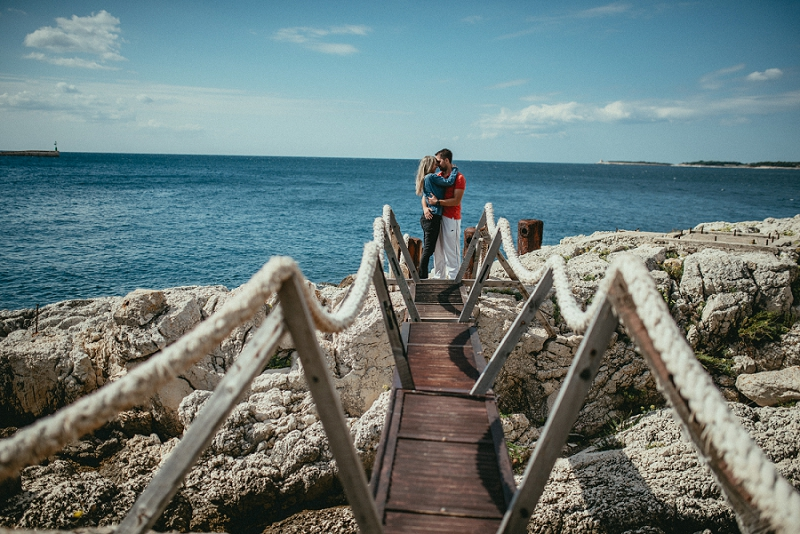 engagement-zarucnicki-photosession-stinjan-lighthouse-istria-punta-christo-visit-_2411.jpg
