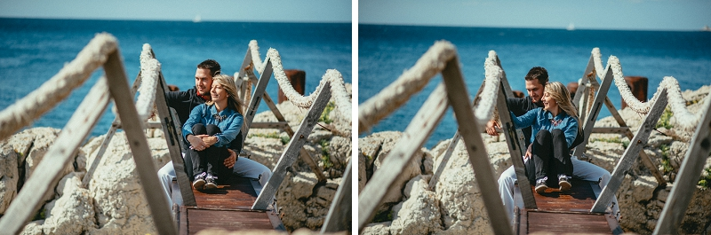 engagement-zarucnicki-photosession-stinjan-lighthouse-istria-punta-christo-visit-_2412.jpg