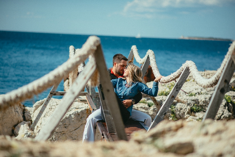 engagement-zarucnicki-photosession-stinjan-lighthouse-istria-punta-christo-visit-_2413.jpg