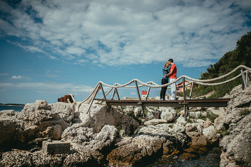 engagement-zarucnicki-photosession-stinjan-lighthouse-istria-punta-christo-visit-_2414.jpg