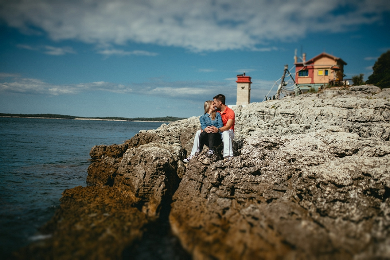 engagement-zarucnicki-photosession-stinjan-lighthouse-istria-punta-christo-visit-_2417.jpg