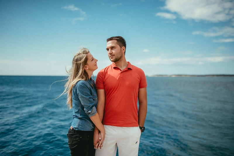 engagement-zarucnicki-photosession-stinjan-lighthouse-istria-punta-christo-visit-_2418.jpg