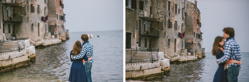 rovinj-honeymoon-vacation-photographer-photoshooting-istria-rovigno-american-croatia-engagement-destinationwedding_2231.jpg