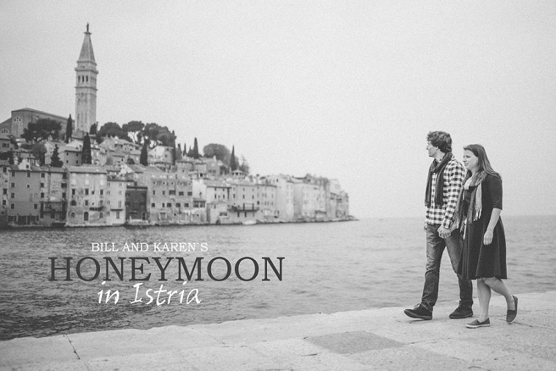 rovinj-honeymoon-vacation-photographer-photoshooting-istria-rovigno-american-croatia-engagement-destinationwedding_2236.jpg