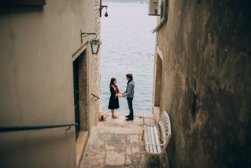 rovinj-honeymoon-vacation-photographer-photoshooting-istria-rovigno-american-croatia-engagement-destinationwedding_2238.jpg