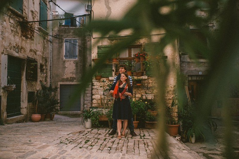 rovinj-honeymoon-vacation-photographer-photoshooting-istria-rovigno-american-croatia-engagement-destinationwedding_2263.jpg