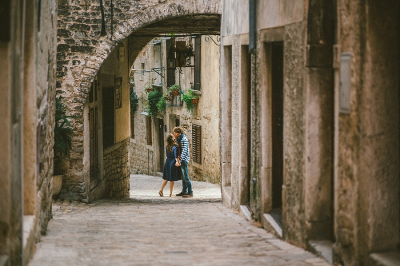 rovinj-honeymoon-vacation-photographer-photoshooting-istria-rovigno-american-croatia-engagement-destinationwedding_2267.jpg