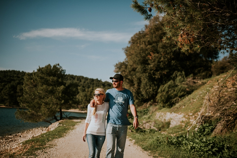 stinjan-fort-monte-grosso-istria-prewedding-engagement-session-istria-wedding-photographer_2574.jpg