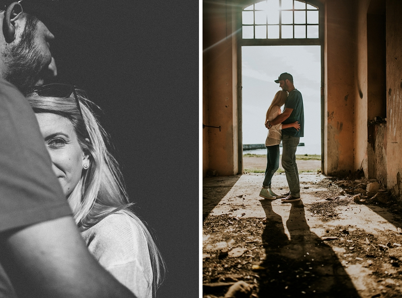 stinjan-fort-monte-grosso-istria-prewedding-engagement-session-istria-wedding-photographer_2579.jpg