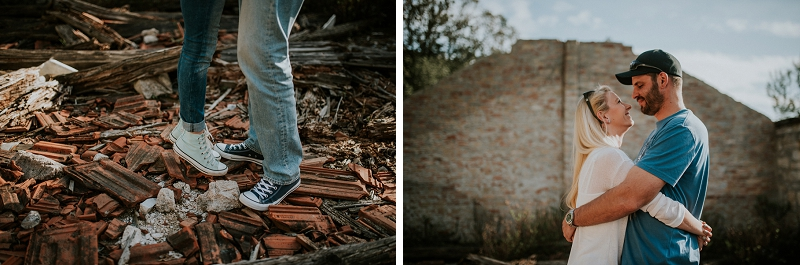 stinjan-fort-monte-grosso-istria-prewedding-engagement-session-istria-wedding-photographer_2581.jpg