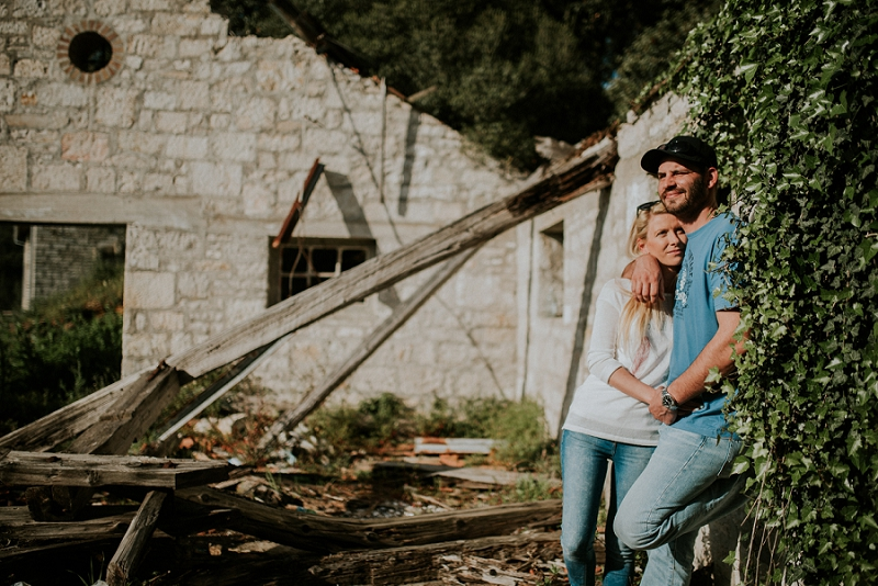 stinjan-fort-monte-grosso-istria-prewedding-engagement-session-istria-wedding-photographer_2583.jpg