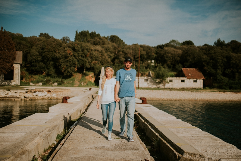 stinjan-fort-monte-grosso-istria-prewedding-engagement-session-istria-wedding-photographer_2586.jpg