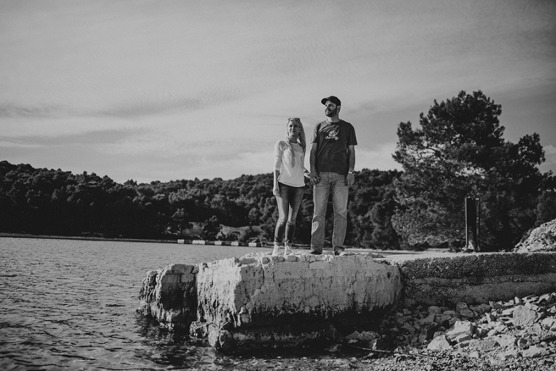 stinjan-fort-monte-grosso-istria-prewedding-engagement-session-istria-wedding-photographer_2591.jpg