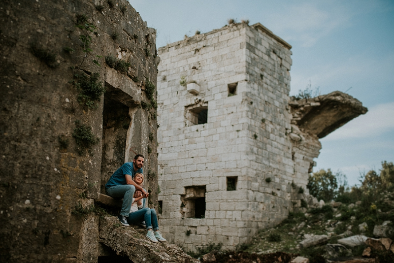 stinjan-fort-monte-grosso-istria-prewedding-engagement-session-istria-wedding-photographer_2604.jpg