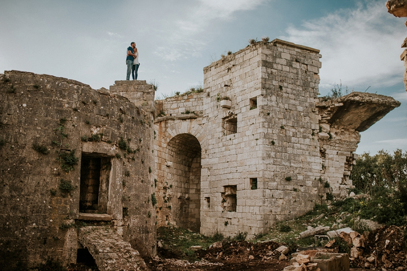 stinjan-fort-monte-grosso-istria-prewedding-engagement-session-istria-wedding-photographer_2605.jpg