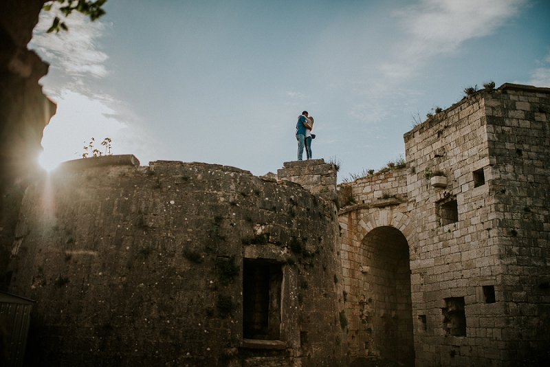stinjan-fort-monte-grosso-istria-prewedding-engagement-session-istria-wedding-photographer_2606.jpg