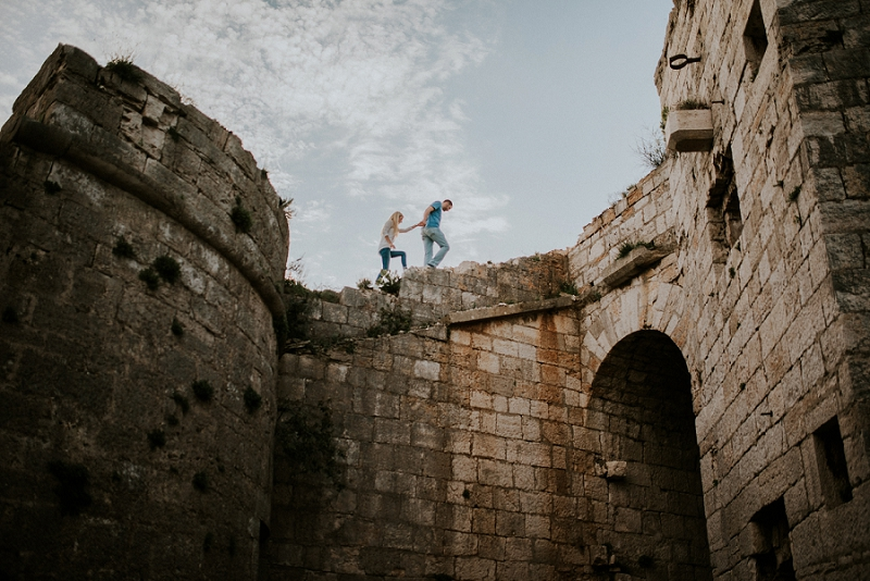 stinjan-fort-monte-grosso-istria-prewedding-engagement-session-istria-wedding-photographer_2607.jpg