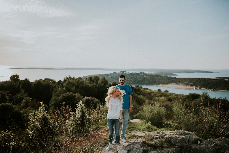 stinjan-fort-monte-grosso-istria-prewedding-engagement-session-istria-wedding-photographer_2611.jpg