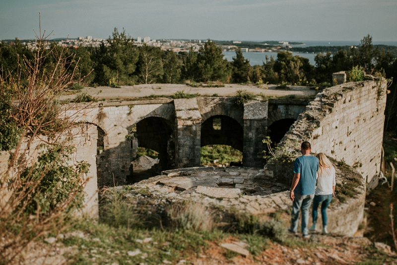 stinjan-fort-monte-grosso-istria-prewedding-engagement-session-istria-wedding-photographer_2618.jpg