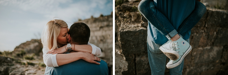 stinjan-fort-monte-grosso-istria-prewedding-engagement-session-istria-wedding-photographer_2623.jpg