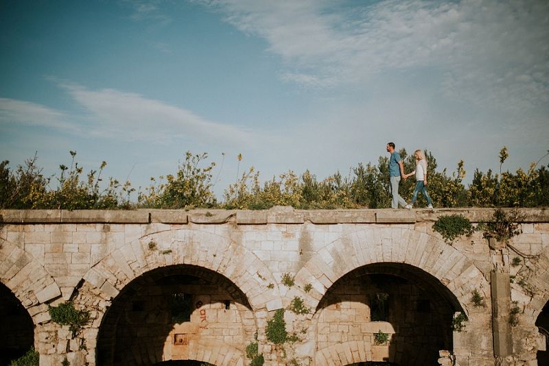 stinjan-fort-monte-grosso-istria-prewedding-engagement-session-istria-wedding-photographer_2626.jpg