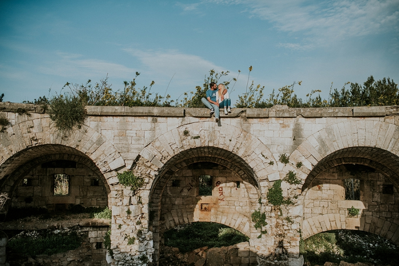 stinjan-fort-monte-grosso-istria-prewedding-engagement-session-istria-wedding-photographer_2627.jpg
