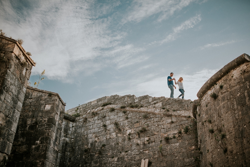 stinjan-fort-monte-grosso-istria-prewedding-engagement-session-istria-wedding-photographer_2628.jpg