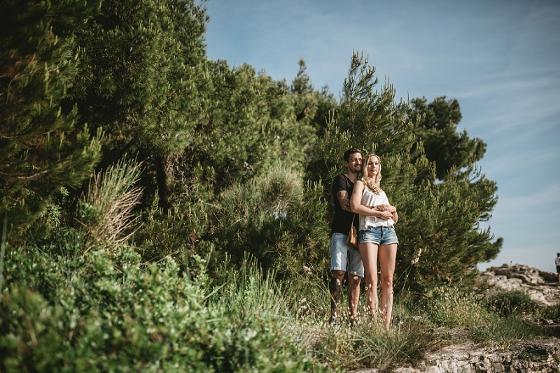 engagement-prewedding-photo-session-pula-istria-couple-photographer-istria_2632.jpg