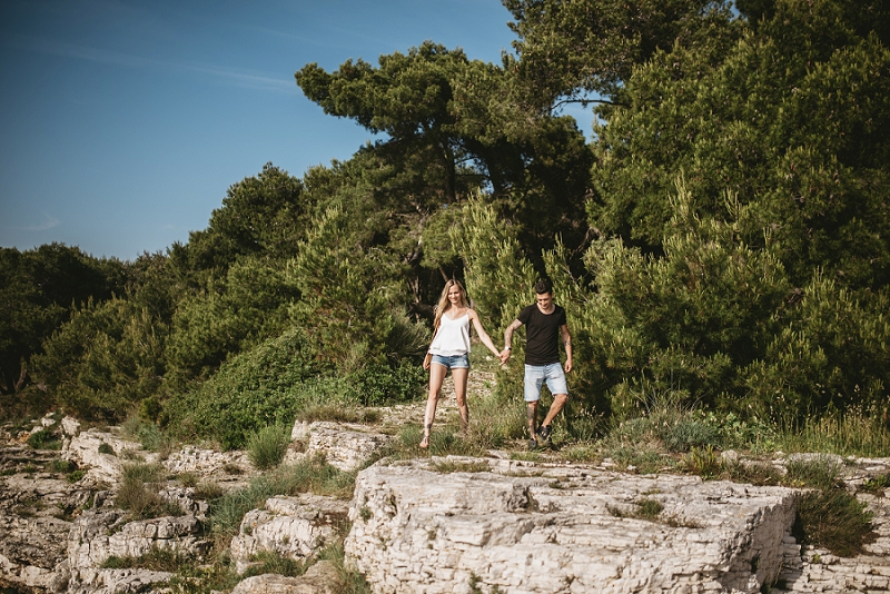 engagement-prewedding-photo-session-pula-istria-couple-photographer-istria_2633.jpg