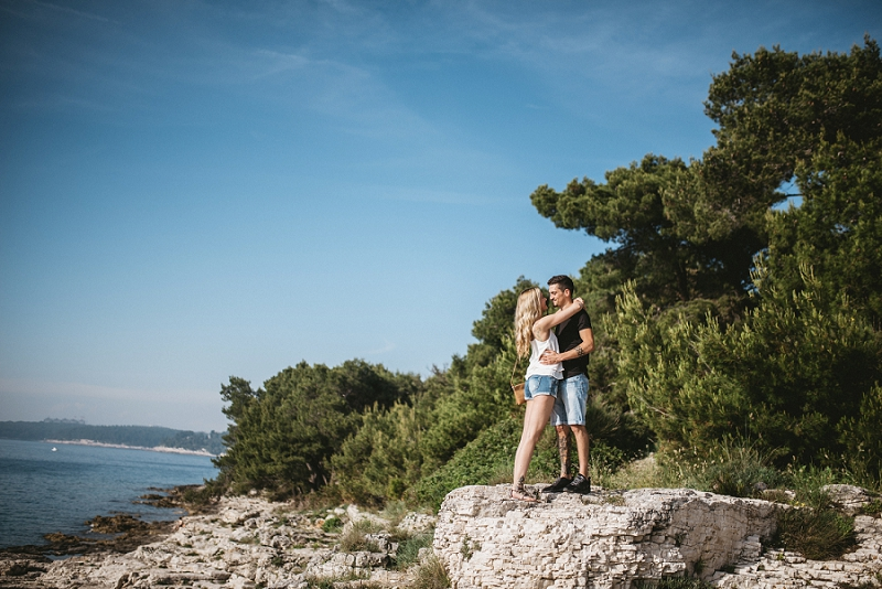engagement-prewedding-photo-session-pula-istria-couple-photographer-istria_2634.jpg