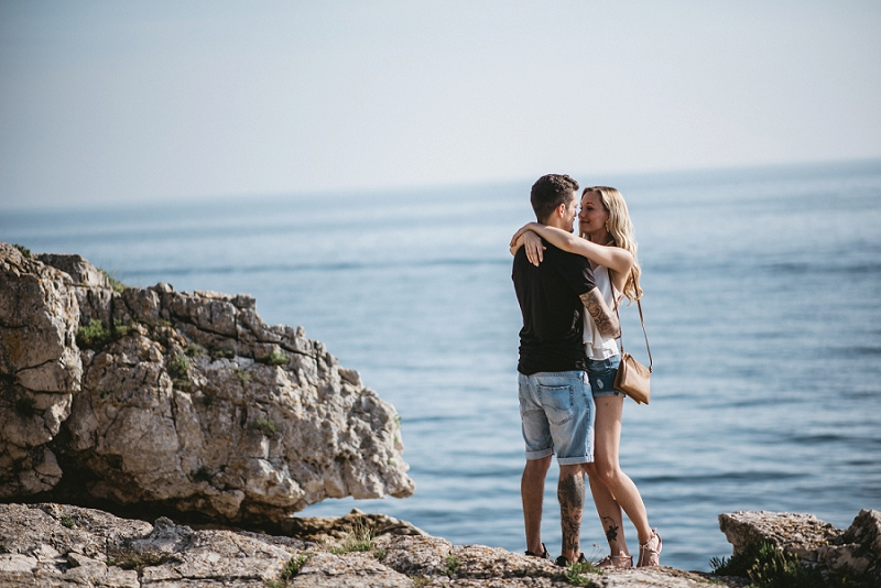 engagement-prewedding-photo-session-pula-istria-couple-photographer-istria_2636.jpg