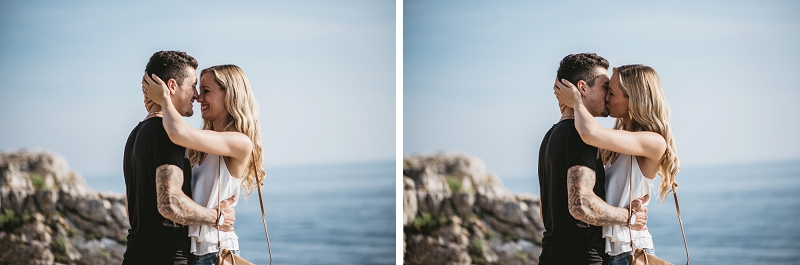 engagement-prewedding-photo-session-pula-istria-couple-photographer-istria_2637.jpg
