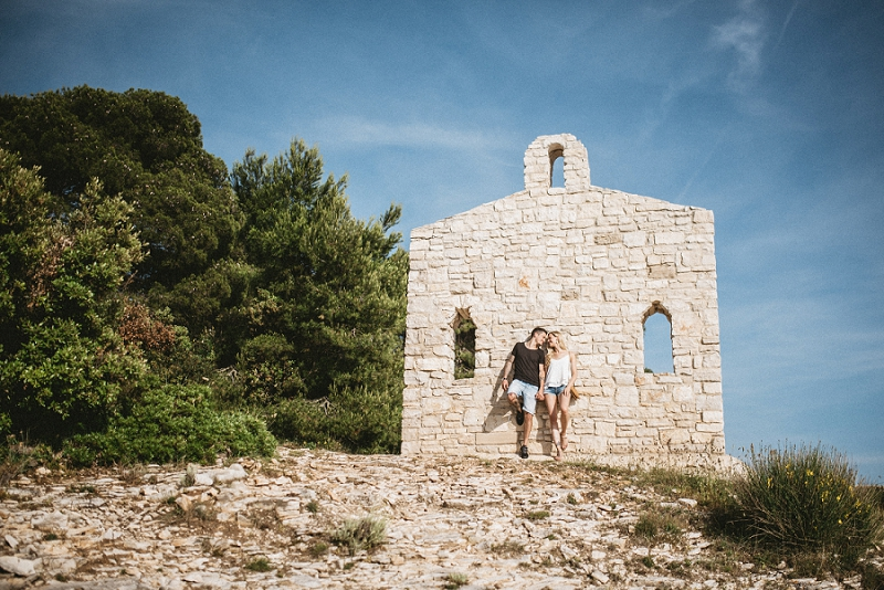 engagement-prewedding-photo-session-pula-istria-couple-photographer-istria_2646.jpg