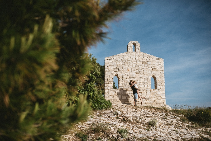 engagement-prewedding-photo-session-pula-istria-couple-photographer-istria_2648.jpg