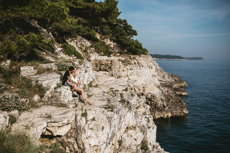 engagement-prewedding-photo-session-pula-istria-couple-photographer-istria_2649.jpg