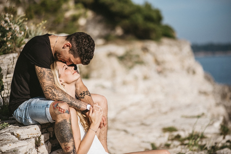 engagement-prewedding-photo-session-pula-istria-couple-photographer-istria_2650.jpg