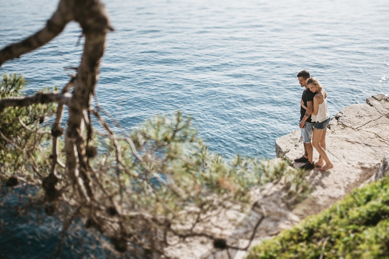 engagement-prewedding-photo-session-pula-istria-couple-photographer-istria_2652.jpg