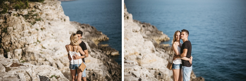engagement-prewedding-photo-session-pula-istria-couple-photographer-istria_2653.jpg