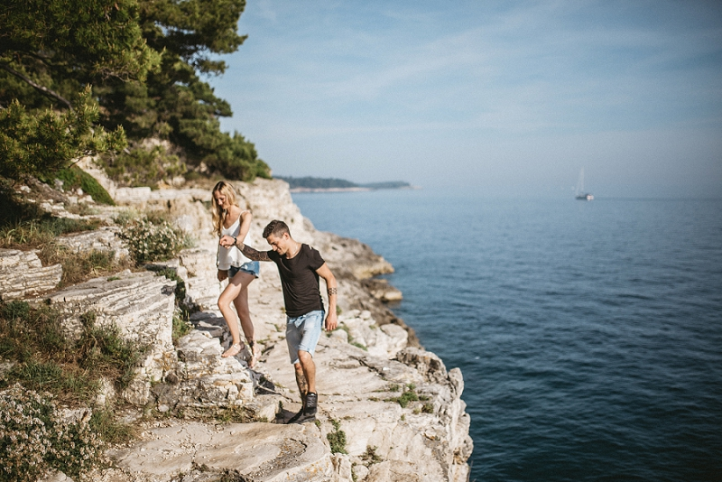 engagement-prewedding-photo-session-pula-istria-couple-photographer-istria_2654.jpg