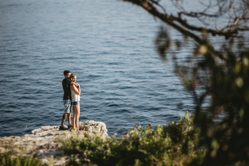 engagement-prewedding-photo-session-pula-istria-couple-photographer-istria_2664.jpg