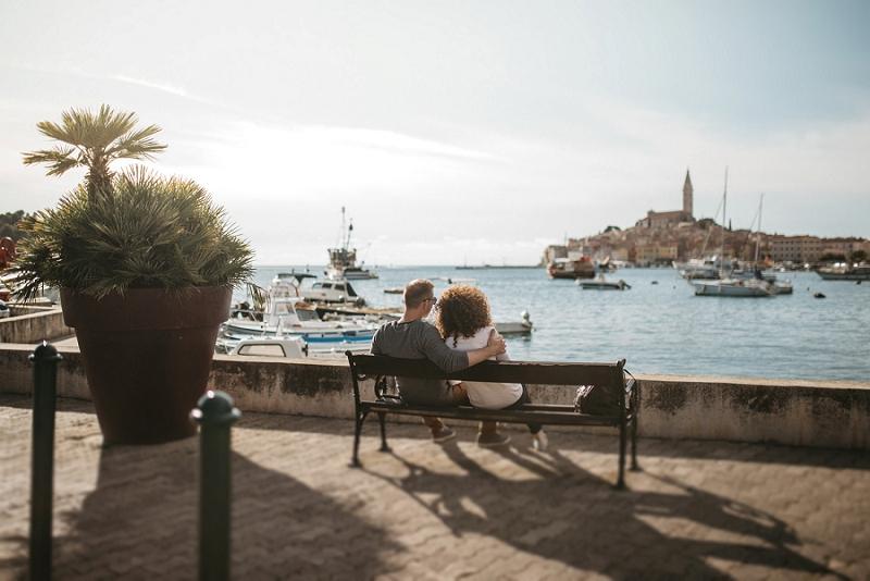 engagement-prewedding-rovinj-istria-photographer_2674.jpg