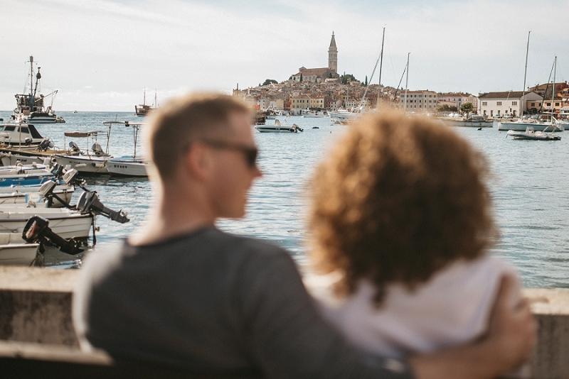 engagement-prewedding-rovinj-istria-photographer_2675.jpg