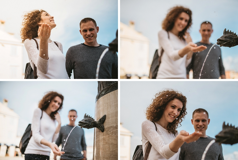 engagement-prewedding-rovinj-istria-photographer_2696.jpg