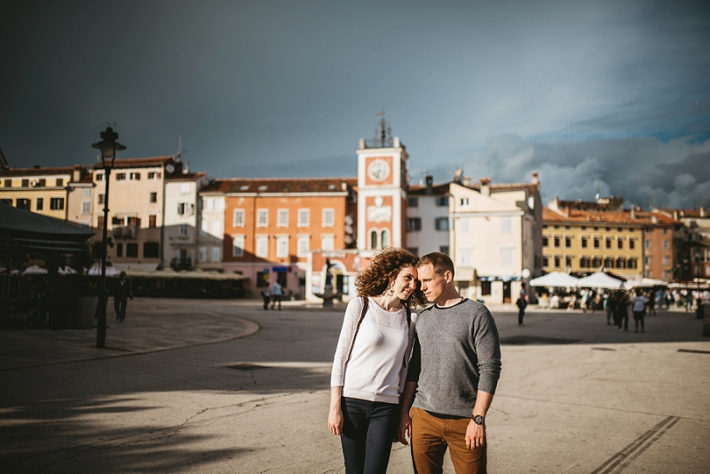 engagement-prewedding-rovinj-istria-photographer_2699.jpg