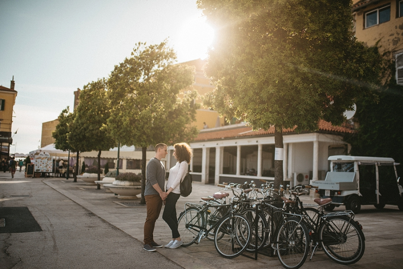 engagement-prewedding-rovinj-istria-photographer_2704.jpg
