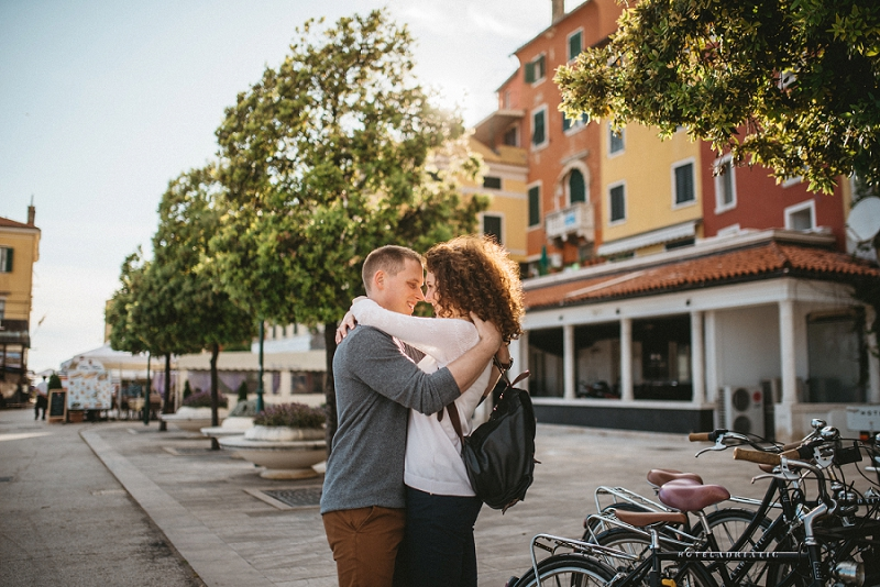 engagement-prewedding-rovinj-istria-photographer_2705.jpg