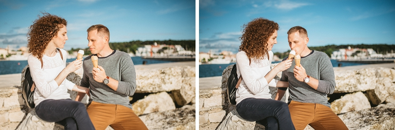 engagement-prewedding-rovinj-istria-photographer_2712.jpg