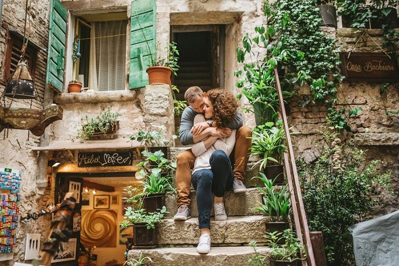 engagement-prewedding-rovinj-istria-photographer_2721.jpg